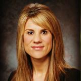 Abby Rediger, MBA