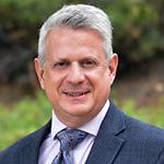 William Wright, CFP®